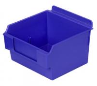 Slatbox