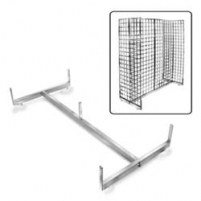Gridwall Panels & Bases