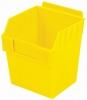 Storbox Cube
