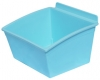 Popbox Standard