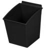 Popbox Cube