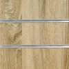Rustic Oak 4 x 4 Pack Deals